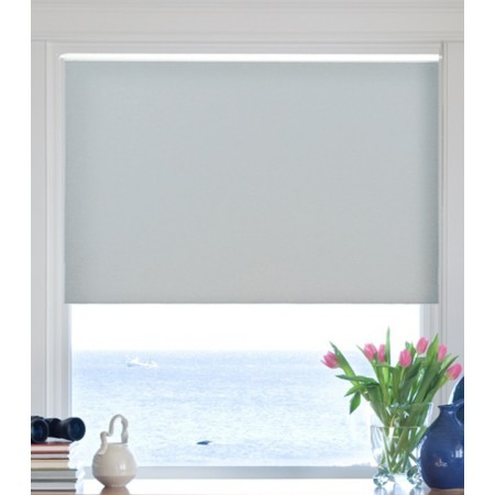Diamond RV Roller Shades Light Filtering