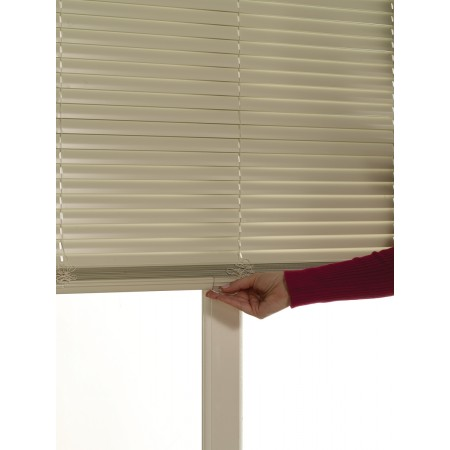 Platinum RV Cordless Mini Blinds