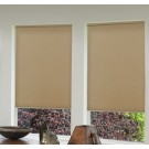 Platinum Plus RV Roller Shades Blackout