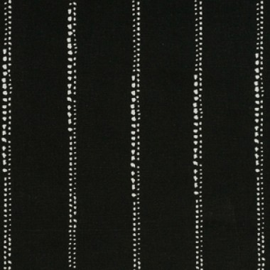 Foothill Collection Free Fabric Samples - Carlo Black