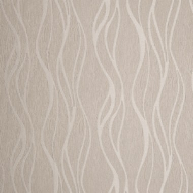 Foothill Collection Free Fabric Samples - Everest Oat