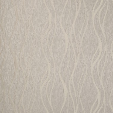 Foothill Collection Free Fabric Samples - Everest Stone