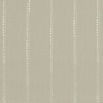 Carlo Cover Foothill Collection Free Fabric Samples