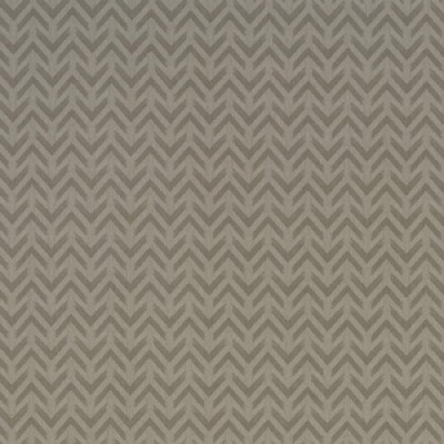 Foothill Collection Free Fabric Samples - Chevron Space
