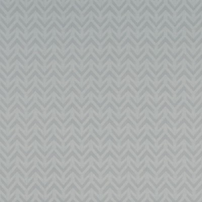 Foothill Collection Free Fabric Samples - Chevron Zen