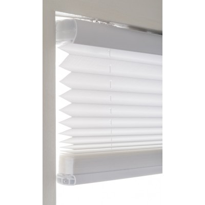 DIAMOND RV PLEATED SHADES