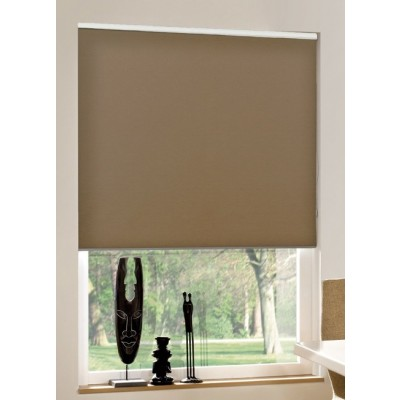 DIAMOND RV ROLLER SHADES BLACKOUT