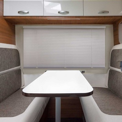 PLATINUM RV 1 CORDLESS MINI BLINDS