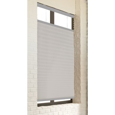 PLATINUM RV PLEATED SHADES