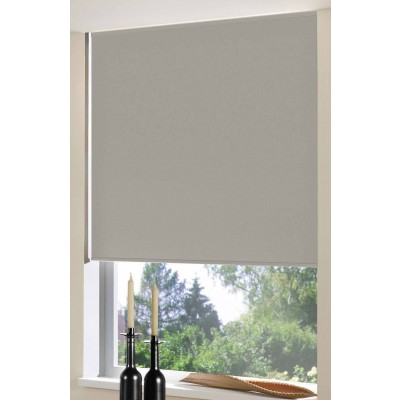 Platinum RV Roller Shades Light Filtering